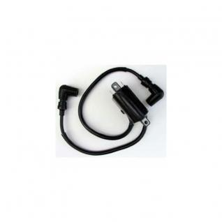 Yamaha Banshee Ignition Coil mit Zündkerzenstecker