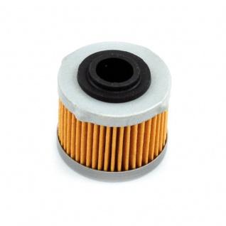 Ölfilter MIW P5011