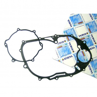 Clutch cover gasket / Kupplungsdeckel Dichtung inner Suzuki RM 250 96/00 1148237E01
