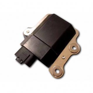 CDI Unit Digital CDI - KTM ATV 450 SX XC 505 SX 525 XC OEM 83539031000 83039031100 83639031000 83039031200