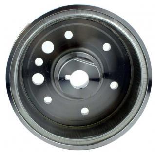 Kit Flywheel + Crankcase Cover Gasket Arctic Cat 400 2003-2006 / Suzuki LTA 400 Eiger 02-07 OEM 3430-054 32102-38F00 32102-38F01
