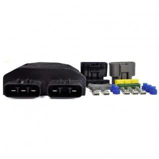 Voltage MOSFET Regulator Recifitier Can AM Yamaha Grizzyl FZ1 Honda Kawasaki OEM 31600-HP0-A01 21066-0022 1D7-81960-00-00