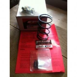 Variomatik Tuning Sport Utility Kymco 250/300 Mongoose 03-07