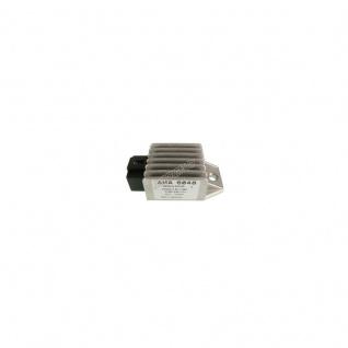 Regler Honda CRF230F 03-04, SA50P 94-01 OEM 31600-GAH-004 31600-GBL-871