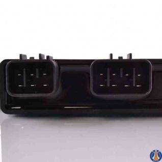 CDI Box High Power for Yamaha YFM 660 R 04-05 OEM 5lp-85540-30-00