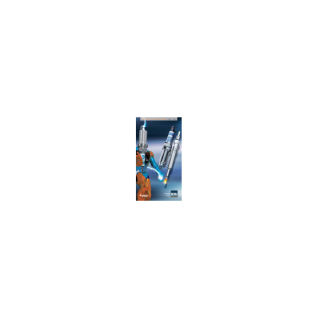 Zündkerze BERU 14FGR-7KQU Z172