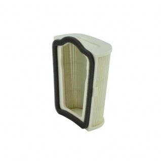MIW Luftfilter Y4234 Yamaha XV700 750 1000 1100 Virago 42X-14451-00