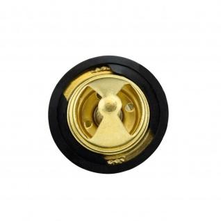 Thermostat Engine Coolant for Yamaha YFM 660 Grizzly 02-08 5KM-12411-00-00 5KM-12411-01-00