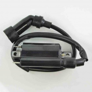 External Ignation Coil Yamaha YFM R Grizzly 700 V-Star Virago XT 600 OEM 2UJ-82310-01-00