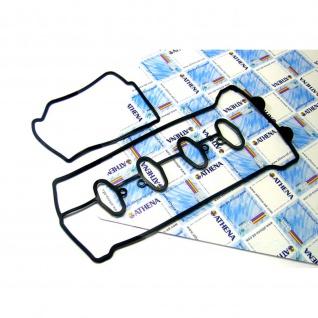 Valve cover gasket / Ventil Dichtung Honda CRF 150 R 07-15 OEM 12395KSE670
