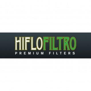 HFA4108 Luftfilter Yamaha Crypton Spark T135 FI Cypton X 5YP-E4450-00