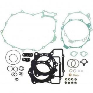 Complete gaskets kit / Motordichtsatz komplett Honda XL 1000 VARADERO 99 - 11 OEM 0611MBT000