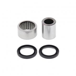 Rear Shock Seal Kits Honda CR125R 93-07, CR250R 95-96, CR500R 95-01, Kawasaki KLX450R 08-09, KX125 00-05, KX250 00-07, KX250F 04-05, KX450F 06-08, Suzuki RMZ250 04-06