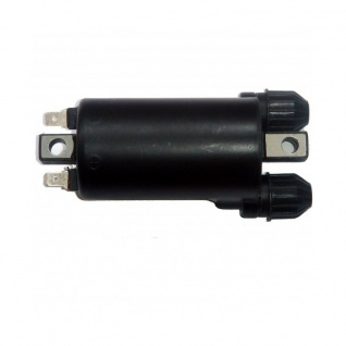 Ignition Coil For Honda 4-Cylinder Bike with 2 Coils Or 2-Cylinder Bike with 1 Coil 125 cc to 1800 cc Engines 66-15