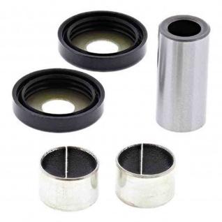 Lower Rear Shock Bearing Kit Yamaha TTR125 Drum Brake 00-03, TTR125E Drum Brake 03-09, TTR125L Disc Brake 00-08, TTR125LE Disc Brake 03-18, TTR225 99-04