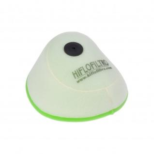 HFF1022 Luftfilter HM Moto 450 CRE-F R 09-13 450 CRM-F R 09-13 Honda CRF250 R 0-13 CRF450 R 09-12