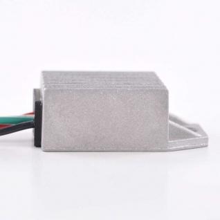 Voltage Regulator Rectifier KTM 250 300 400 450 525 530 EXC 250 300 400 450 525 530 XC-W 660 SMC 06-17 80011034000 - Vorschau 2