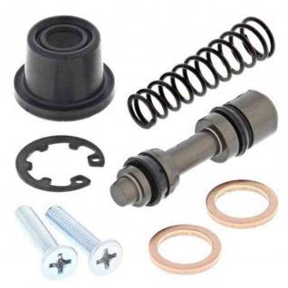 Master Cylinder Rebuild Kit - Front Husaberg 650FE 06, KTM EXC 125 05-09, EXC 200 05, EXC 250 05, EXC 300 05, EXC 525 05, EXC-G 250 Racing 05, EXC-G 400 05, EXC-G 450 05, MXC 300 05, MXC-G 450 05, MXC-G 525 05, SMR 450 05, SX 125 05, SX 450 05, SX 525 05,