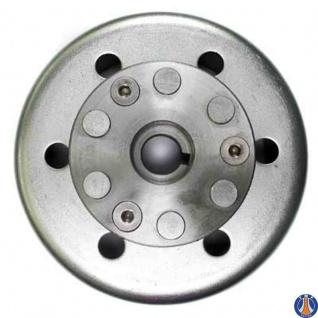 Improved Stronger Magneto Flywheel Rotor Yamaha YFZ 350 Banshee 87-06 2GU-85550-50-00 3GG-85550-00-00