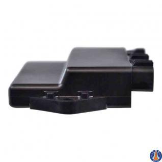 CDI Box HP For Yamaha YFM Grizzly YXR 450 660 Rhino Rough Rider Powermax Nordik Motors Motobishi 02-12 5km-85540-00-00 5km-85540-10-00 5ug-85540-00-00