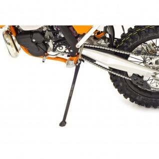 TrailTech Kickstand for KTM EXC-F/XC-F/XC-W/XC 17-19 Husqvarna FE/TE/TX/FX 17-19 OEM Kickstand 17-