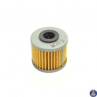 Ölfilter Montesa Husqvarna Honda OEM 15412MEN671 8000A7019
