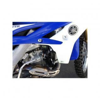 Digital Fan Kit Yamaha WR450F 12-15