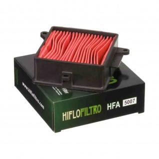 HFA5007 Luftfilter Kymco Agility 125 05-16 00163916 17211-LDF7-B000