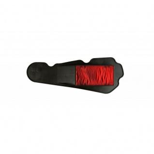 Air filter / Luftfilter Honda DIO VISION NSC50 NSC 110