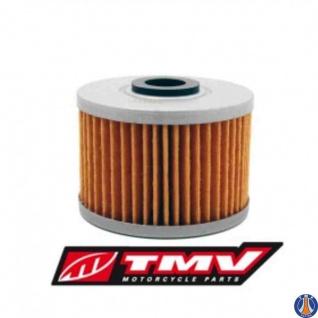 TMV Oilfilter TM Yamaha YFM 350 R Yamaha WR YZ OEM F66508 1UY-13440-01 1UY-13440-02