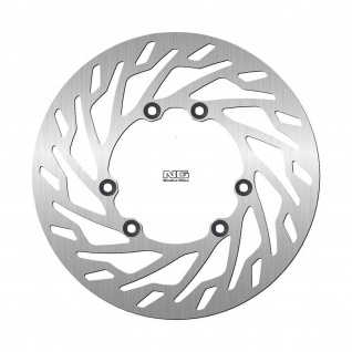 Bremsscheibe NG 0828 260 mm, starr (FXD)