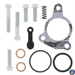Slave Cylinder Rebuild Kit - Clutch Husaberg 390FE 10-11, KTM 690 RALLY FACTORY REPL. 08-09, ENDURO R 690 09-15, EXC 450 03-07, EXC 525 03-07, EXC-G 250 Racing 02-05, EXC-G 400 04-06, EXC-G 450 03-07, MXC-G 450 03-05, MXC-G 525 03-05, SMC 690 09-10, SMR 4