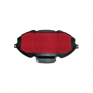 MIW Luftfilter H1233 Honda 700 Integra-NC