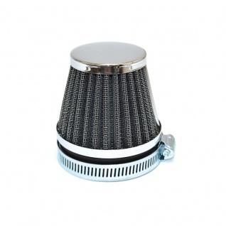 MIW Luftfilter M5011 Power-Filter Ø60mm, 74x62mm