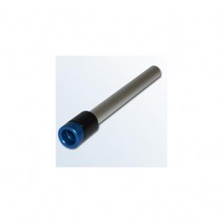 Betätigungswerkzeug für das stahlbus-Ölablassventil Alu natur