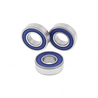 Wheel Bearing Kit Rear KTM 50 SX 15-16, SX 50 Mini 15-16