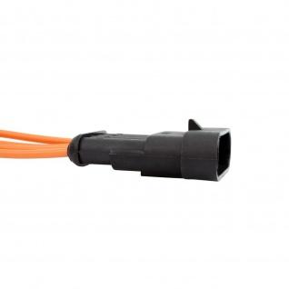 Cdi Box Calibration Module For 2-cyl Ski-doo Rer Skandic / Gsx Gtx / Mx Z / Summit 550 550f 2003-2011 | Ecu Ecm - Vorschau 4