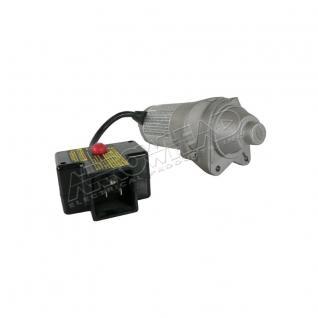 Starter HONDA, SUBARU SMALL ENGINES OEM Honda 06312-ZE1-780
