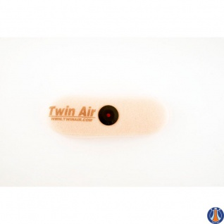 Twin Air Airfililter Husaberg 450/501/550/650 4STR 00-08 2