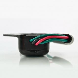 Voltage Regulator Rectifier for Yamaha FX 1 GP SJ Super Jet VXR Wave Blaster Raider Runner XL 650 700 760 cc 90-13