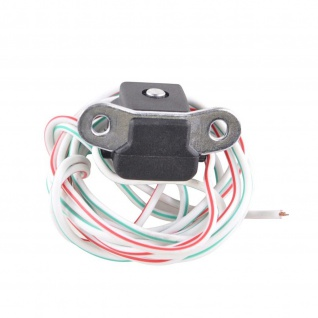 New Throttle Cable for Yamaha YFZ350 Banshee 87-09