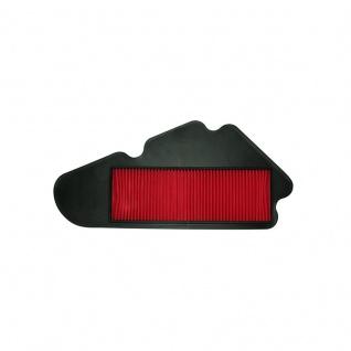 MIW Luftfilter KY7112 Kymco Agility 50 R10