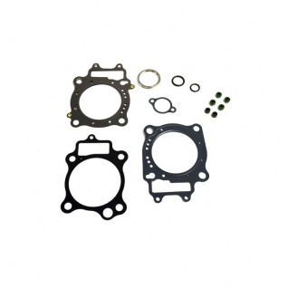 Top end gaskets kit / Top End Dichtsatz w/out valve cover gasket Honda CRE CRF CRM 250 290 300