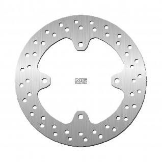 Bremsscheibe NG 0799 240 mm, starr (FXD)