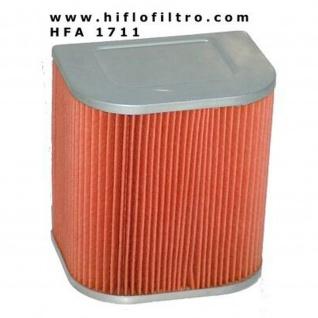 HFA1711 Luftfilter Honda CBR1000 RR Fireblade CBR1000 SP 17210-MFL-000