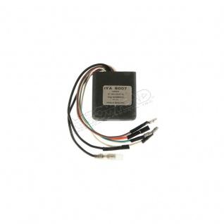 CDI Yamaha DT 125 94-96 OEM 18G-85540-00-00 4AR-85540-00-00