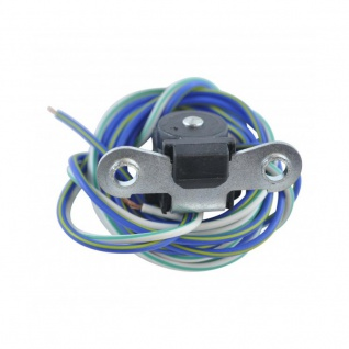 Pick-up Coil RM00163 300 ohms Yamaha YFM 700 R R YFM 700 R 06-15 OEM 1S3-81410-00-00