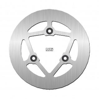 Bremsscheibe NG 0068 220 mm, starr (FXD)