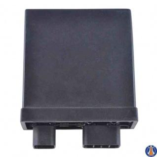 CDI High Performance Box Yamaha YFZ 450 04-09 OEM 5TG-85540-00-00 5TG-85540-10-00