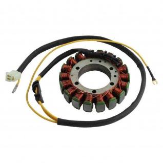 Stator Yamaha Virago XV 700 XV 750 XV 920 XV 1000 81-85 OEM 4X7-81410-20-001 42X-81410-20-00